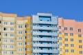На новый микрорайон для липецких переселенцев потребуется 500 млн рублей