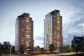 Сбербанк одобрил кредит в 500 млн рублей липецкому холдингу «Глобус групп» на строительство ЖК «Graff House»