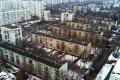 Законопроект по расселению людей из хрущевок в Москве может решить проблему старого жилфонда и в Липецкой области