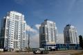 Дольщики «Европейского» добиваются в суде от липецкой ГК СУ-5 компенсации за просрочку сдачи домов