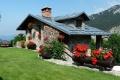 Низкий спрос на загородную недвижимость обрушил цены в Липецкой области