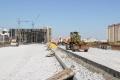 Строительство второго въезда со стороны Воронежа обойдется бюджету Липецка и области в 160 млн рублей