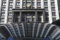 Губернаторы Черноземья потянут «паровозом» региональных кандидатов в Госдуму от «Единой России»