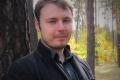 Заместитель директора по науке МБУ «Технопарк-Липецк» ответит на вопросы читателей ИА «Липецкие новости»