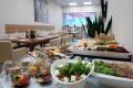 Липецкие работники оператора питания «Фьюжен Менеджмент» пожаловались на проблемы с зарплатой