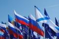 «Единая Россия» окончательно определилась с кандидатами в Госдуму от Липецкой области