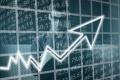 Производители авто и одежды «подпорили» статистику экономического развития Липецкой области
