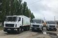 Росприроднадзор нашел нарушения при эксплуатации полигона «Центролит» компанией «ЭкоПром-Липецк»