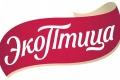 Липецкая «Экоптица» готова потратить на увеличение поголовья норок 200 млн рублей