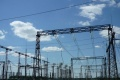 «Россети» повысили надежность электроснабжения для липецких объектов РЖД и «Газпрома» за 229 млн рублей