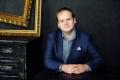 Лидер липецкой ЛДПР Анатолий Емельянов может отнять у Олега Королёва кресло сенатора