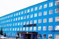 Подконтрольная семье депутата липецкого облсовета «Энергия» раздаст акционерам 650 млн рублей дивидендов