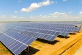 Строительство трех солнечных энергетический станций обойдется Липецкой области в 5 млрд рублей