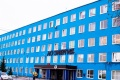 Модернизация производства обойдется липецкой компании «Энергия» в 300 млн рублей