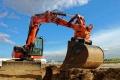 Строители заплатят штраф за раскопки на месте знаменитой «Ораниенбургской» крепости 18 века