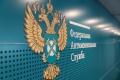 За прогнозы о дефиците сахара черноземные Sucden и «Русагро» заработали от ФАС предостережения