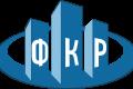 Липецкий Фонд капремонта интересуется у жителей качеством ремонта многоэтажек