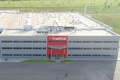 Итальянский Fondital инвестируют 641 млн рублей в строительство литейного цеха на липецкой экономзоне