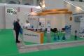 Опыт Липецкой области в сфере энергосбережения представлен в Москве