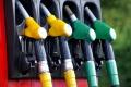 Цены на бензин в Липецкой области за год подросли на 1,1%