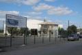 Немецкая компания «Генборг» опаздывает с открытием первой линии завода в Липецкой области