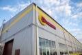 Столичная компания восстановит репутацию липецкого завода электродвигателей «Генборг»