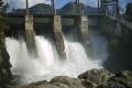 В Липецкой области московский инвестор хочет построить гидроэлектростанцию для тепличного комплекса