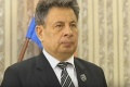 Бывший глава Добровского района после отставки устроился на работу в липецкое управлении соцзащиты