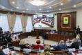 В Липецком горсовете развернется борьба за вакантные мандаты