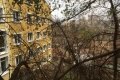В Липецке дом в районе Каменного лога из-за неразрешенного строительства и просроченных обещаний мэрии может «сползти» в овраг