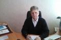 Главврач Елецкого психдиспансера Владимир Гращенков оскандалился за неисполнение должностных обязанностей