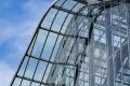 Голландско-российский завод тепличных конструкций не исключает удвоение мощностей в ОЭЗ «Липецк»