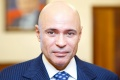 Федеральные СМИ посчитали врио губернатора Липецкой области «технической» фигурой