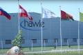 Компания Hawle передумала строить литейное производство в Липецкой области