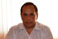 В Измалковском районе Липецкой области был выбран новый глава