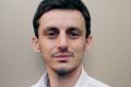 Лидер «Партии перемен» Дмитрий Гудков намерен выдвинуть в губернаторы липецкого депутата Олега Хомутинникова