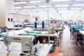 Липецкая швейная фабрика инвестировала в расширение производства 35 млн рублей