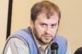 Бывшего замдиректора телекомпании «Липецкое время» отстранили от обязанностей в воронежском правительстве