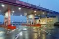 На очередных торгах Липецкой топливной компании не смогли продать часть заправок