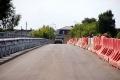 Липецкую и Тамбовскую области соединили мостом стоимостью 70 млн рублей