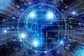 В Липецке приступили к разработке программы мониторинга городов с помощью искусственного интеллекта