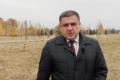Опального главу Тербунского района Сергея Иванова завалили предложениями о работе