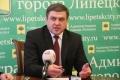 Мэр Липецка назвал спекуляцией заявления частных перевозчиков о транспортном коллапсе