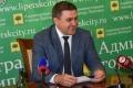 Новому губернатору удалось «пробудить» любовь к здоровому образу жизни у липецкого мэра