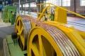 Компания «Юнионвайр» построит завод электропроводки в Липецкой области за 200 млн рублей