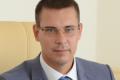Сергей Кадакин покинул пост управляющего липецкого ВТБ