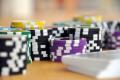 Организаторам подпольного казино в Липецке грозит до шести лет тюрьмы