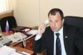Бывший липецкий чиновник Виктор Комиссаров стал советником мэра Ялты