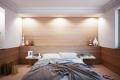 Комнату в липецкой квартире можно окупить за 10 лет аренды
