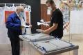 Против изменения российской Конституции в Липецкой области проголосовало почти 125 тысяч человек